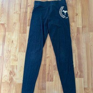 🌸2/$20.00🌸 Pink Leggings